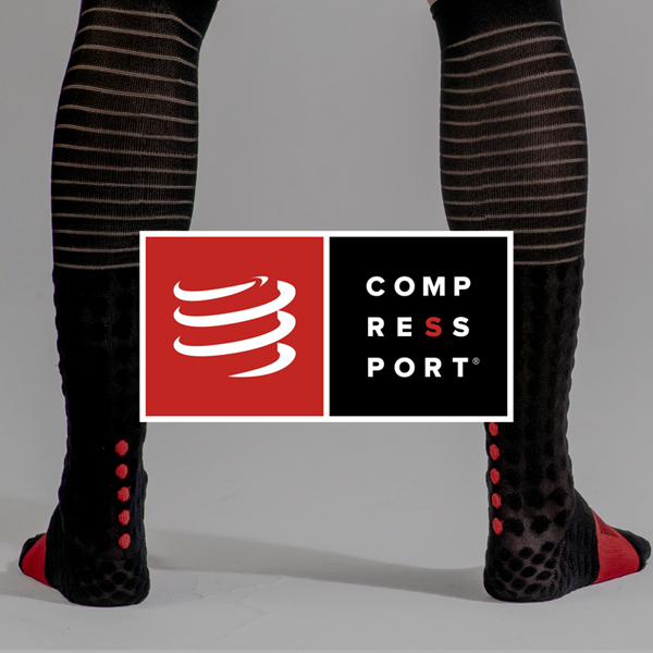 Compressport [PROJETS]