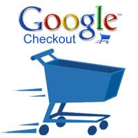 Google Shopping payant