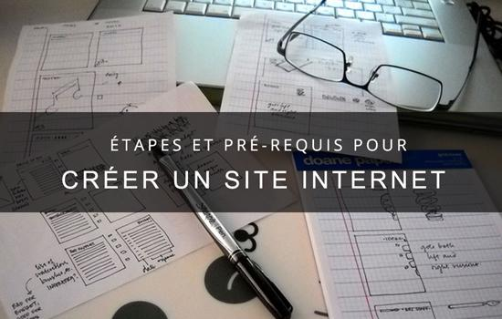 etapes-pour-creer-site-internet