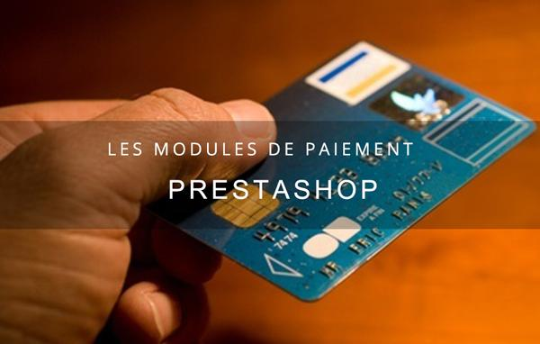 modules-paiement-prestashop