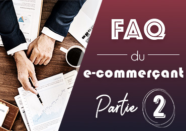 lagence123-faq-du-ecommercant-animation-boutique